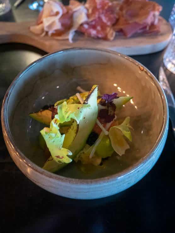 DIGA in Haarlem | Foodhaolic.nl